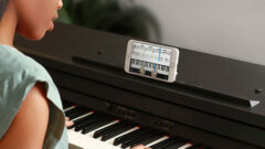 Skoove Premium Piano Lessons Lifetime Subscription