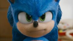 sonic-the-hedgehog-2-2