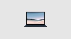 surface-laptop-3-4