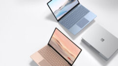 surface-laptop-4-3