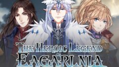 the-heroic-legend-of-eagarlnia-preview-01-header
