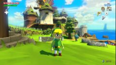 the-legend-of-zelda-the-wind-waker