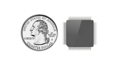 us-quarter-dollar-chip-sia