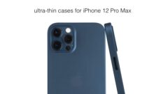 ultra-thin-cases-for-iphone-12-pro-max