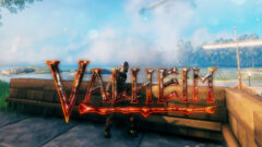 valheim-preview-01-header