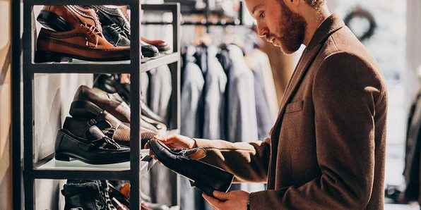 Visual Merchandising & Retail Management Diploma Bundle Is Up For A Massive Discount Offer For The Next Few Hours – Avail Now