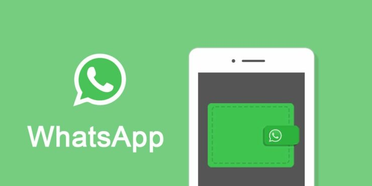 WhatsApp Privacy Policy Account Delete