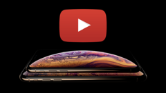 youtube-picture-in-picture-ios-14-5-beta