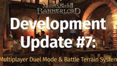 bannerlord_tavernhd