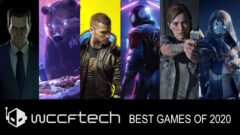 best-games-of-2020-wccftech-2hd