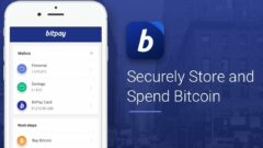 BitPay Adds Support for Apple Pay for Easier Payments