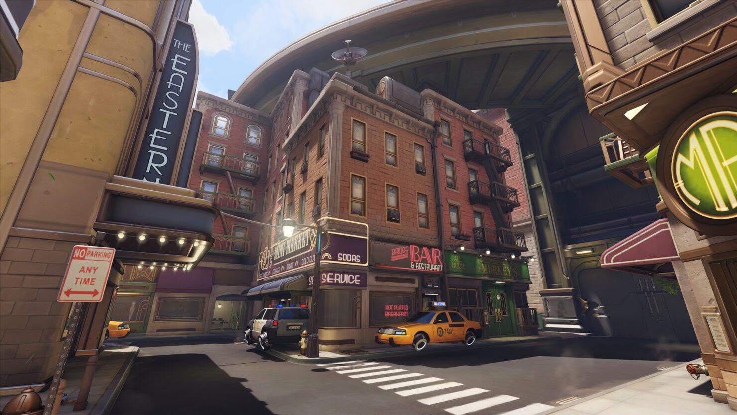 blizzconline_newyork_02