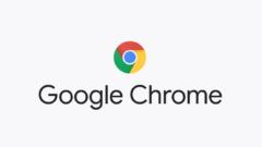 chrome-7