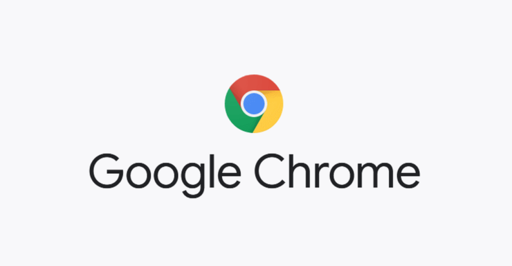 How to Turn Off Google Chrome on Android Grid Views for Tabs