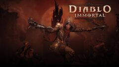 diablo_immortalhd