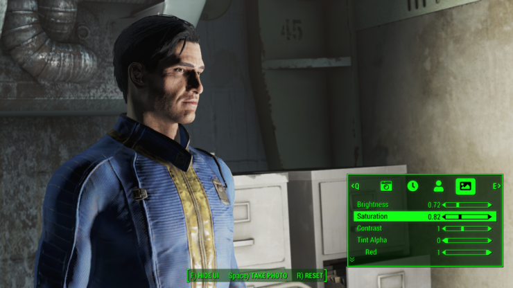 fallout 4 photo mode mod 4