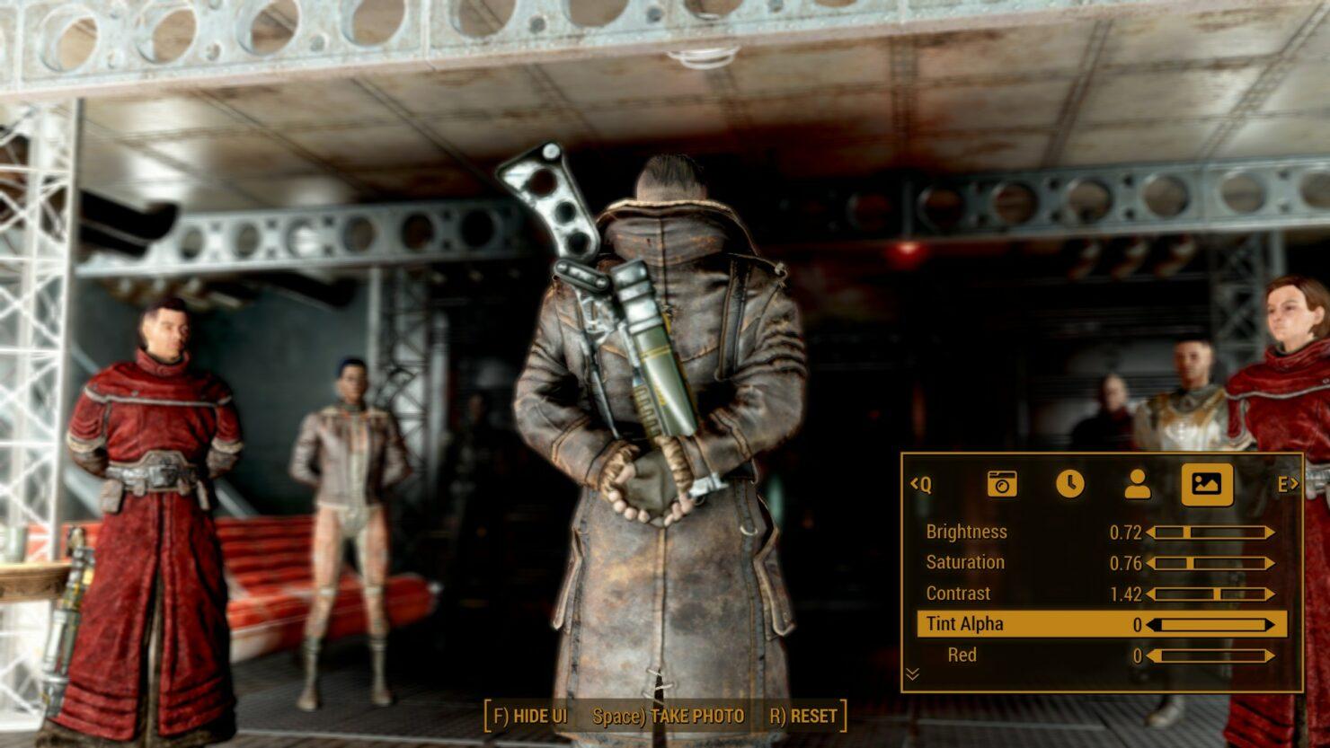 fallout-4-photo-mode-mod-7