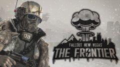 fo_new_vegas_frontierhd