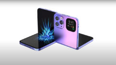 foldable-iphone-2-2