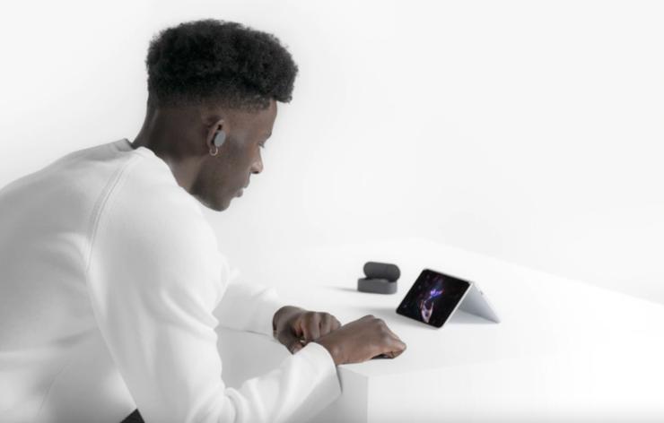 foldable-phone