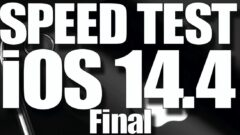 ios-14-4-speed-test-comparison-against-ios-14-3