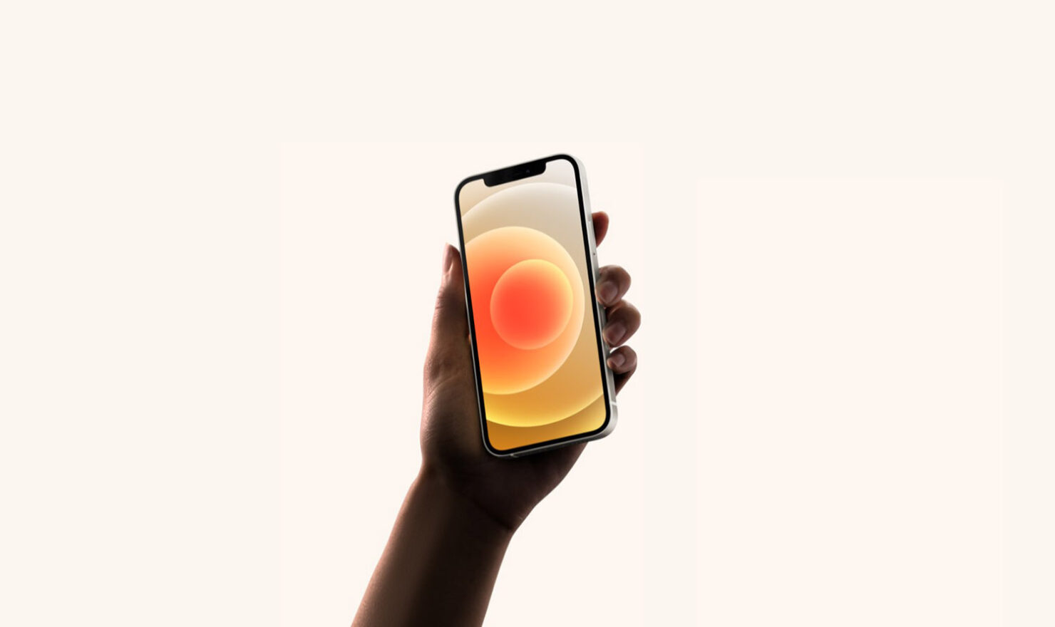iPhone 13 mini Won't Be Canceled, Despite Poor Sales of the iPhone 12 mini
