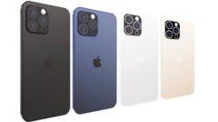 iphone-13-pro-concept-video