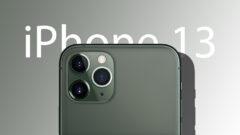 iphone-13-pro-max-4