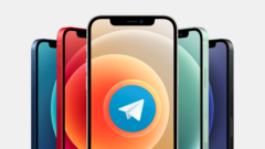 iphone-face-id-lock-telegram-messenger
