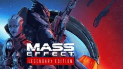 mass-effect-legendary-edition-header-2hd
