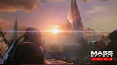 mass_effect_legendary_edition__edenprime_3840x2160