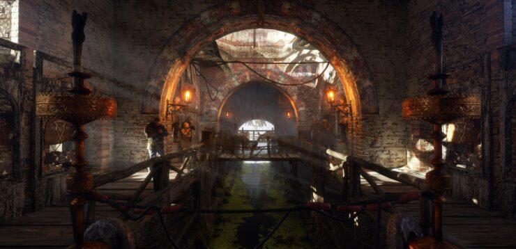 free metro exodus next-gen update