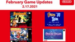 new-snes-nes-games-nintendo-switch-online-2