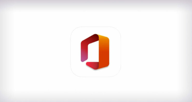 Microsoft Office is Now a Unified App on iPad, Just Like on iPhone