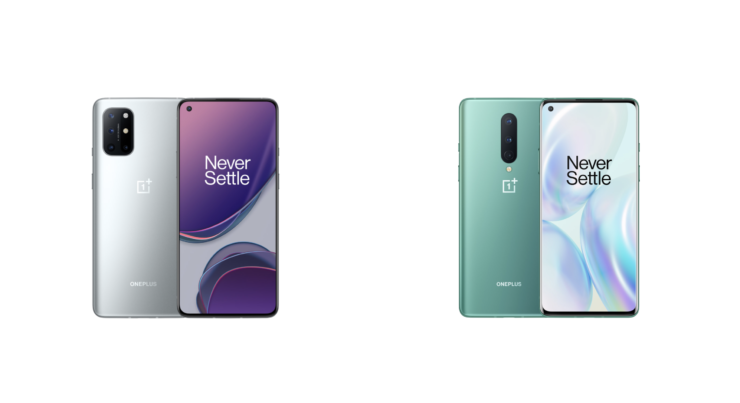 oneplus 8t deal OnePlus deal
