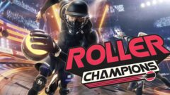 roller-champions-01hd