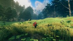 screenshot01_valheim