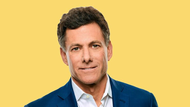 strauss zelnick take two