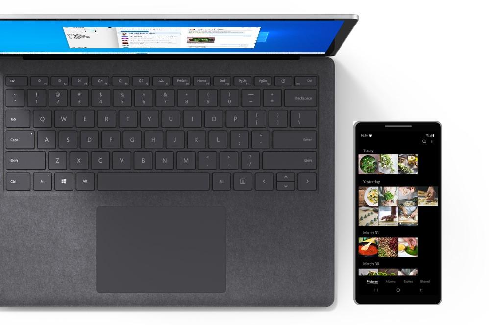 surface laptop 3 discount