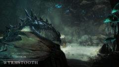 the-elder-scrolls-v-skyrim-wyrmstooth-mod