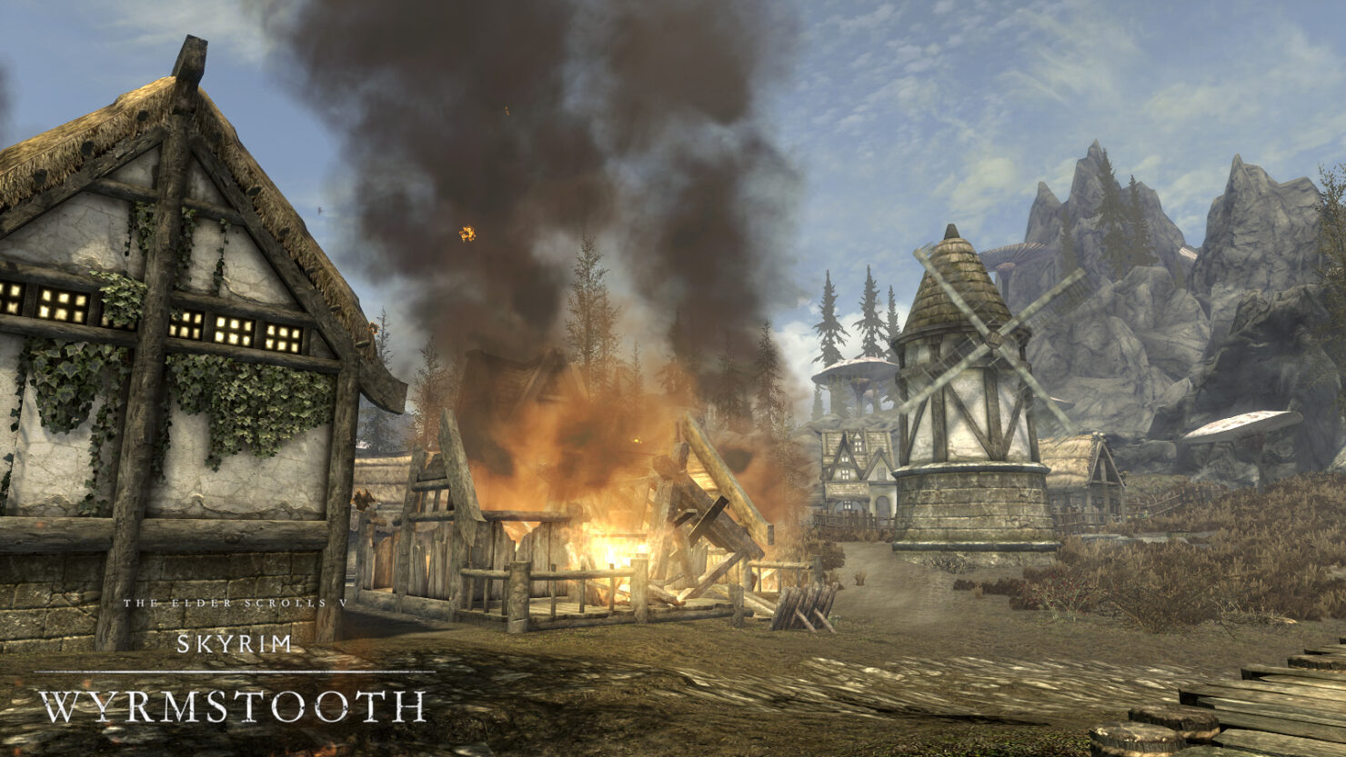 the-elder-scrolls-v-skyrim-wyrmstooth-mod-3