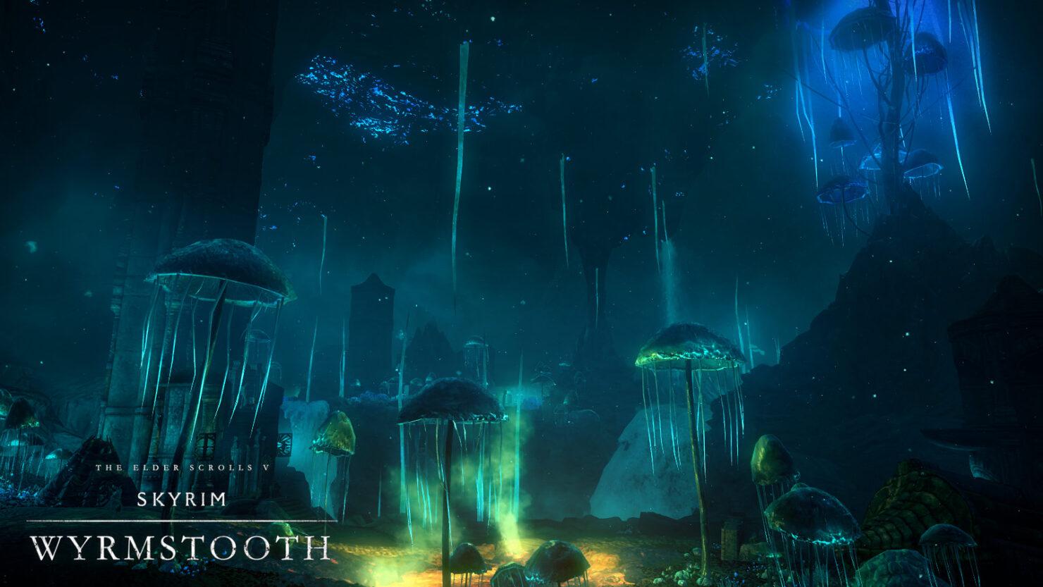 the-elder-scrolls-v-skyrim-wyrmstooth-mod-4