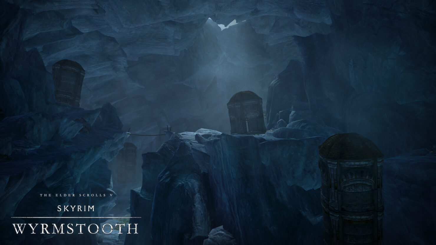 the-elder-scrolls-v-skyrim-wyrmstooth-mod-5