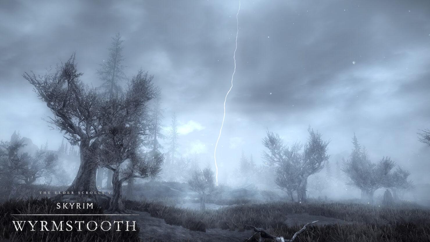the-elder-scrolls-v-skyrim-wyrmstooth-mod-6
