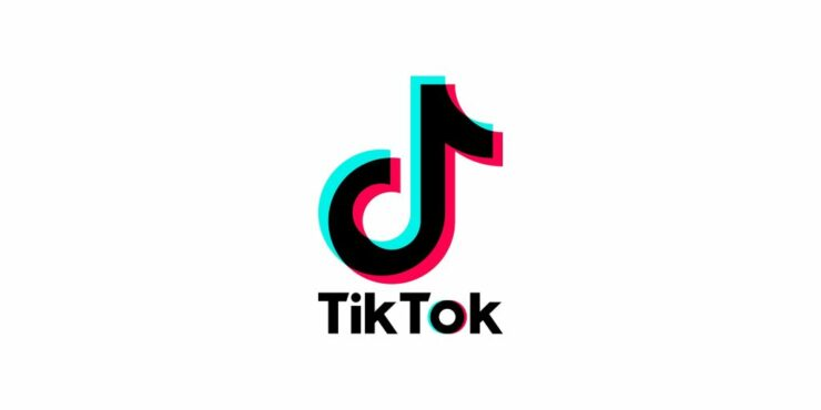 TikTok is Now Available on Android TV in Selected Regions