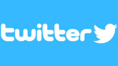 twitter-for-ios