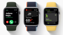 Download and install watchOS 7.3.1 today