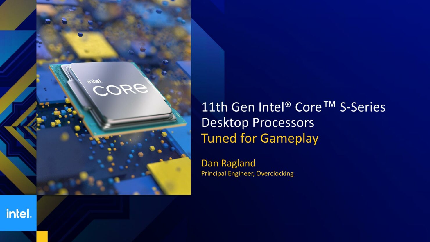 11thgenintelcore_s_series_launch_pressdeck_embargoed_until_march16th-page-018