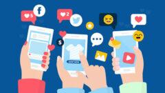2021-complete-digital-marketing-super-bundle