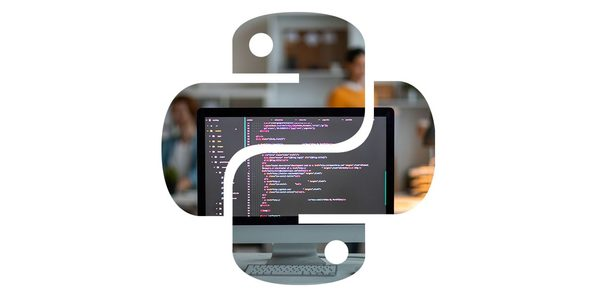 2021 Premium Python Certification Bootcamp Bundle